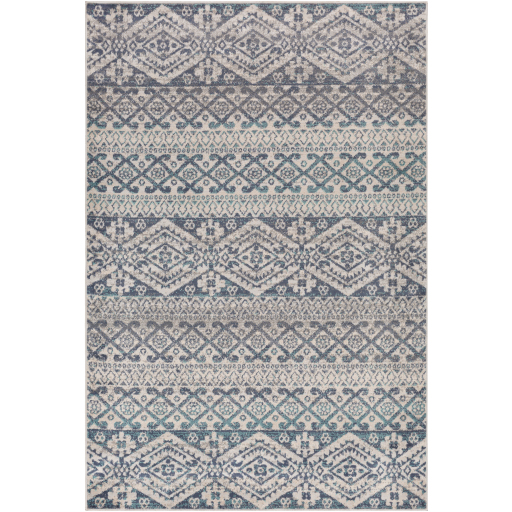 Surya City Light CYL-2304 Area Rug