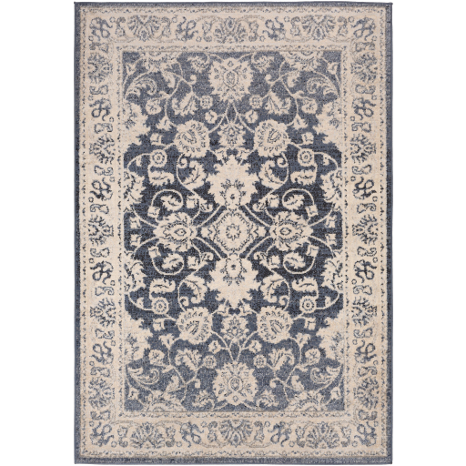 Surya City Light CYL-2306 Area Rug