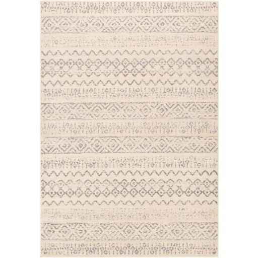 Surya City Light CYL-2309 Area Rug