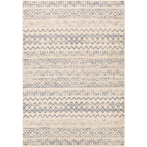 Surya City Light CYL-2311 Area Rug