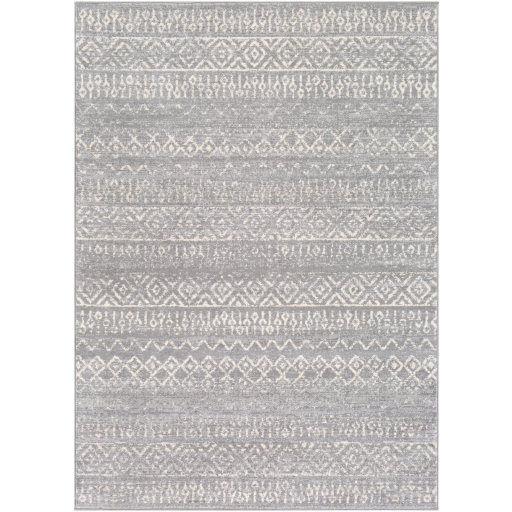 Surya City Light CYL-2312 Area Rug