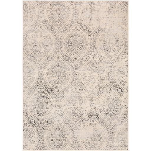Surya City Light CYL-2318 Area Rug
