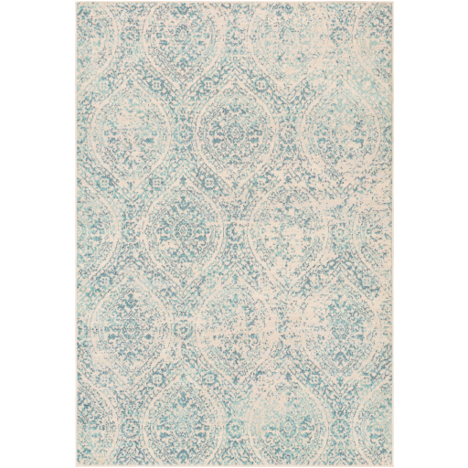 Surya City Light CYL-2319 Area Rug