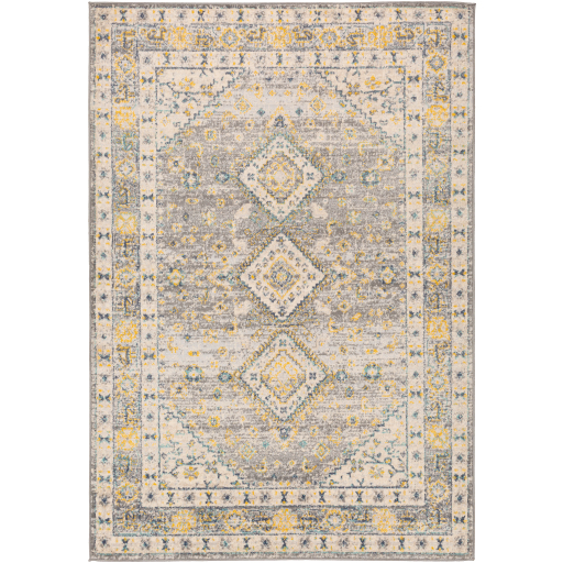 Surya City Light CYL-2320 Area Rug