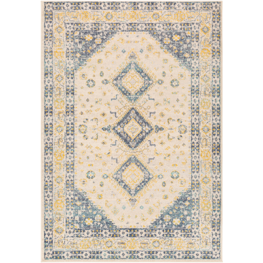 Surya City Light CYL-2321 Area Rug