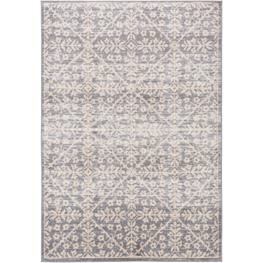 Surya City Light CYL-2323 Area Rug