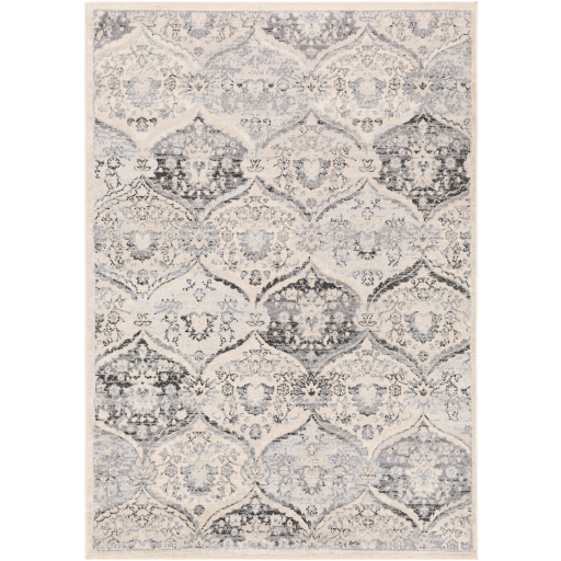 Surya City Light CYL-2324 Area Rug