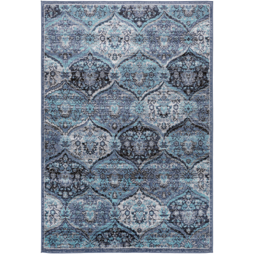 Surya City Light CYL-2325 Area Rug