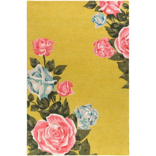 Rugs - Surya | Rugs, Lighting, Pillows, Wall Decor, Accent