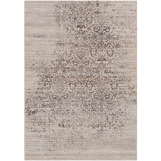 PCH-1004 - Surya | Rugs, Lighting, Pillows, Wall Decor, Accent