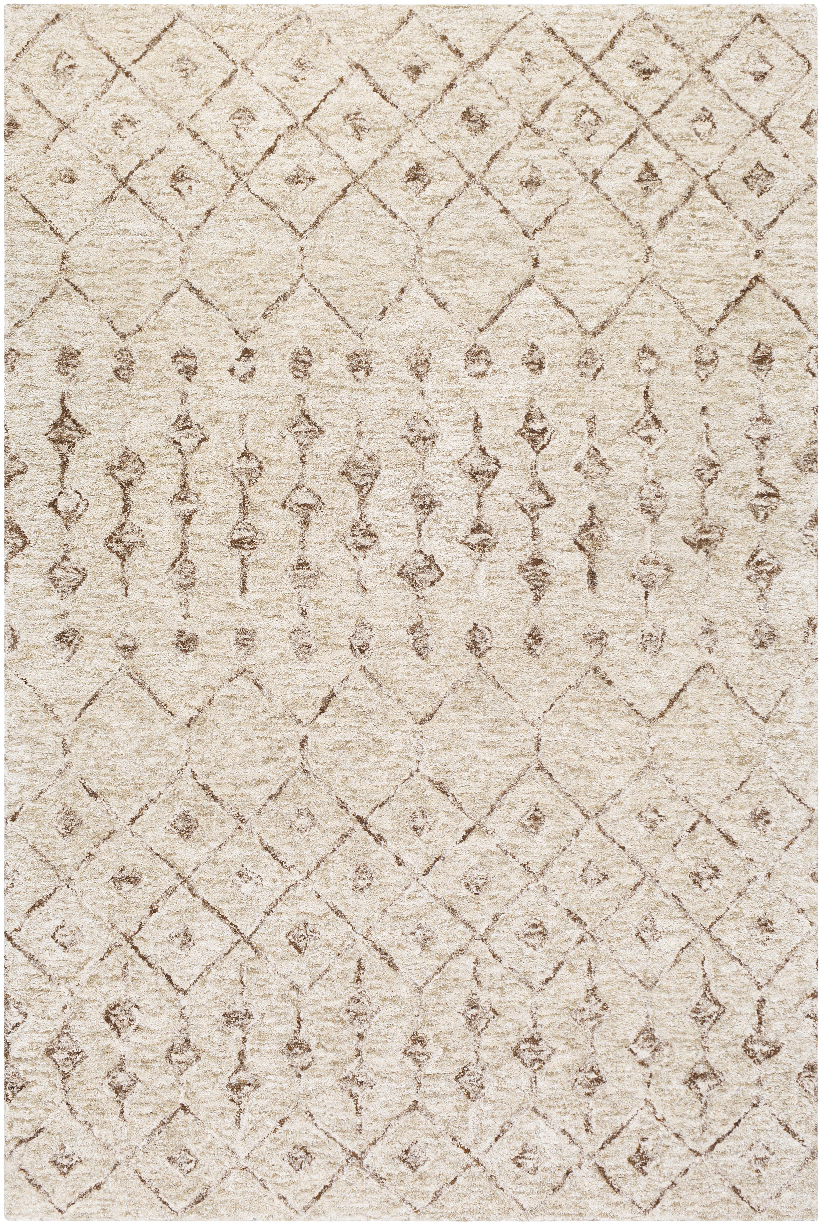 Lamesley Area Rug Product Image