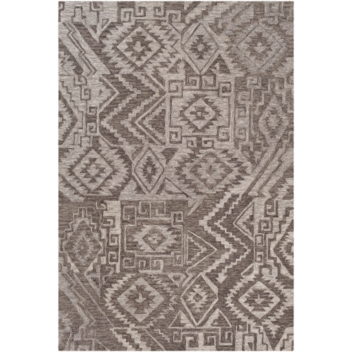Surya Newcastle NCS-2301 Area Rug