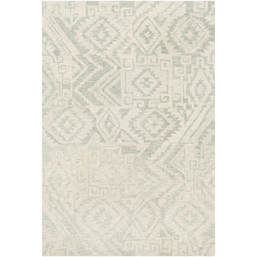 Surya Newcastle NCS-2302 Area Rug