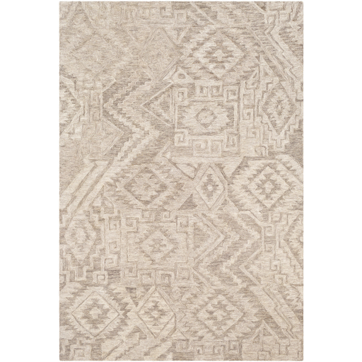 Surya Newcastle NCS-2303 Area Rug