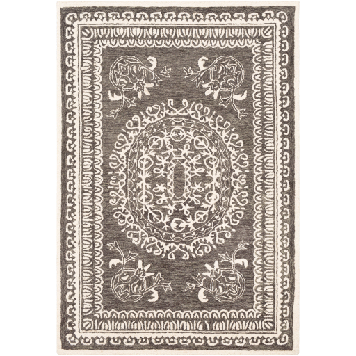 Surya Newcastle NCS-2305 Area Rug