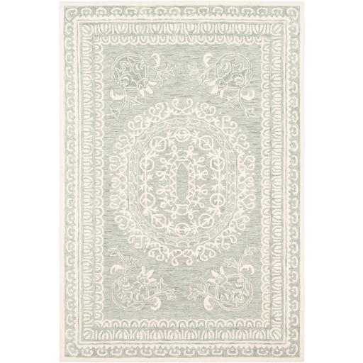 Surya Newcastle NCS-2306 Area Rug