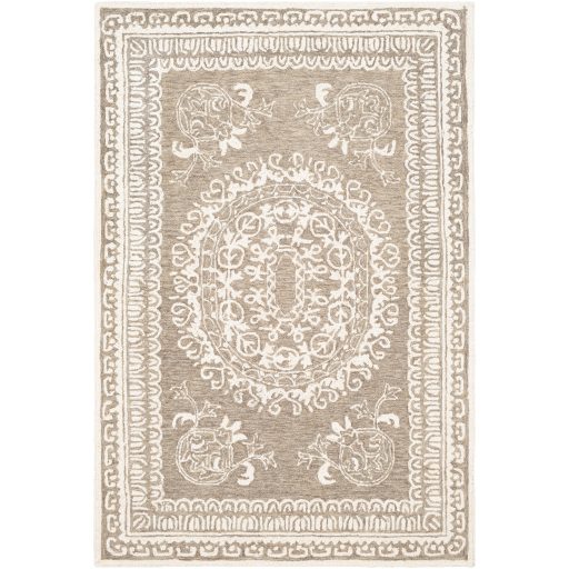 Surya Newcastle NCS-2307 Area Rug