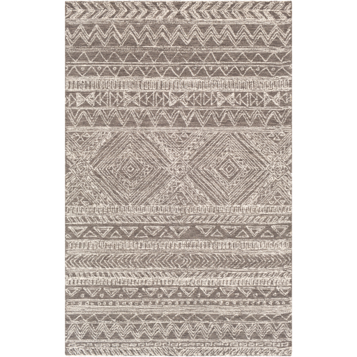 Surya Newcastle NCS-2311 Area Rug