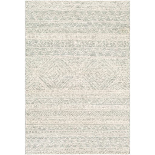 Surya Newcastle NCS-2312 Area Rug