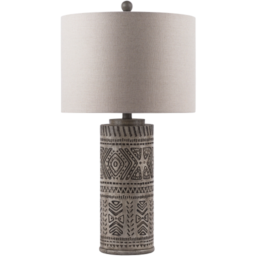 Table Lamps Surya Rugs Lighting Pillows Wall Decor Accent Furniture Decorative Accents Throws Bedding